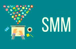 numerous platforms for smm to gain visitors