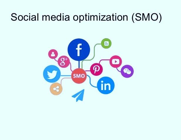 numbers of sicial media platforms
